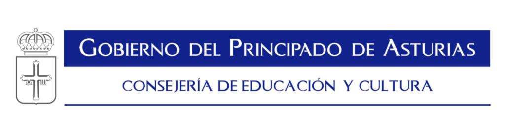 Cursos presenciales Consejería de Educación