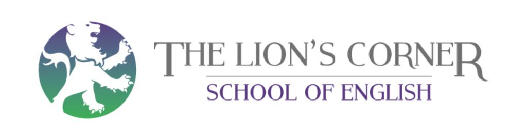 Cursos presenciales The Lion's Corner School of English