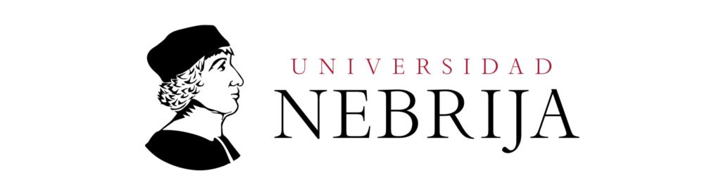 Cursos online Universidad Nebrija