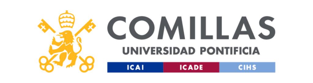 Cursos presenciales Universidad de Comillas