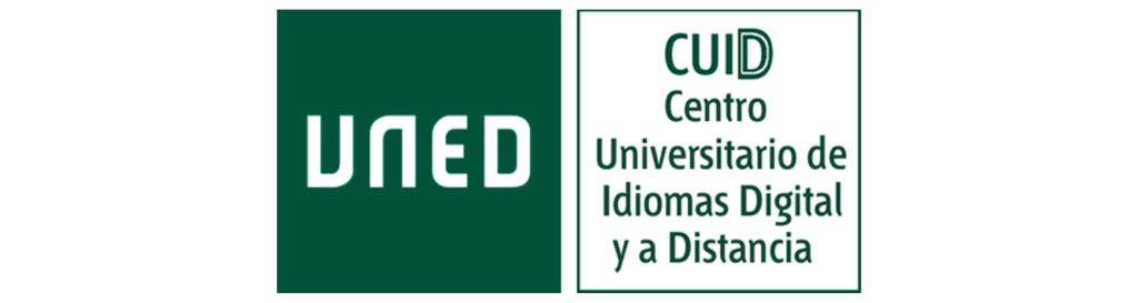 UNED-CUID